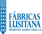 Fábricas Lusitana